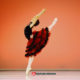 Foto di Danza fotografo di danza
