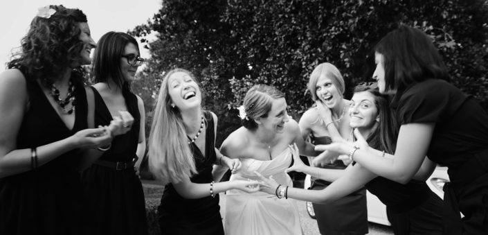 Fotoreporter Matrimoni