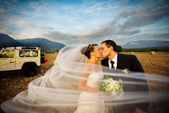 Matrimonio-Portfolio