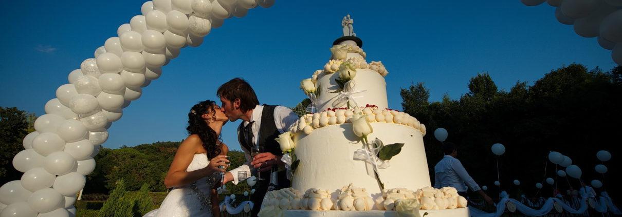 foto matrimonio Grezzana di Verona