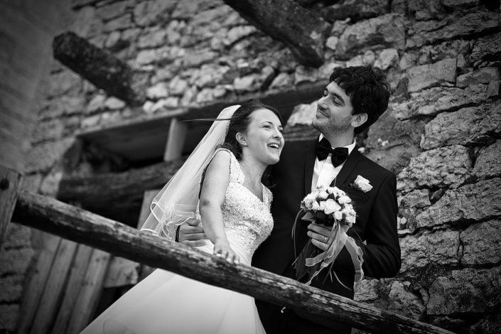 matrimonio-corbiolo