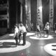 fotografo di danza teatro