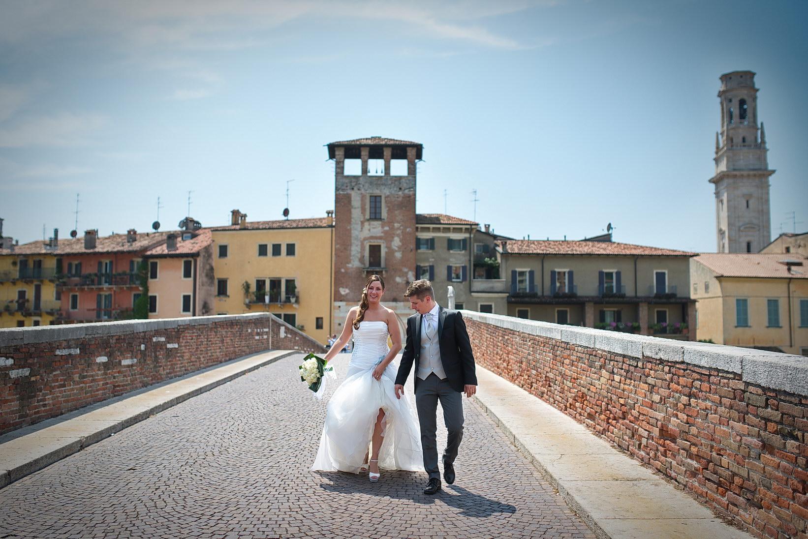 Matrimonio In Verona : Fotografo matrimonio verona. il fotografo che racconta la tua vita.