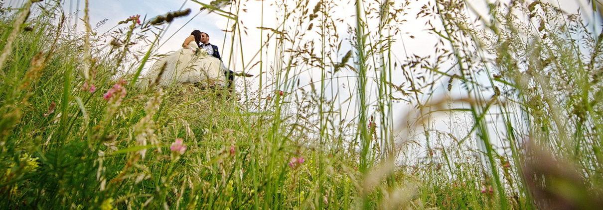 Servizio Fotografico Matrimonio Corbiolo Verona