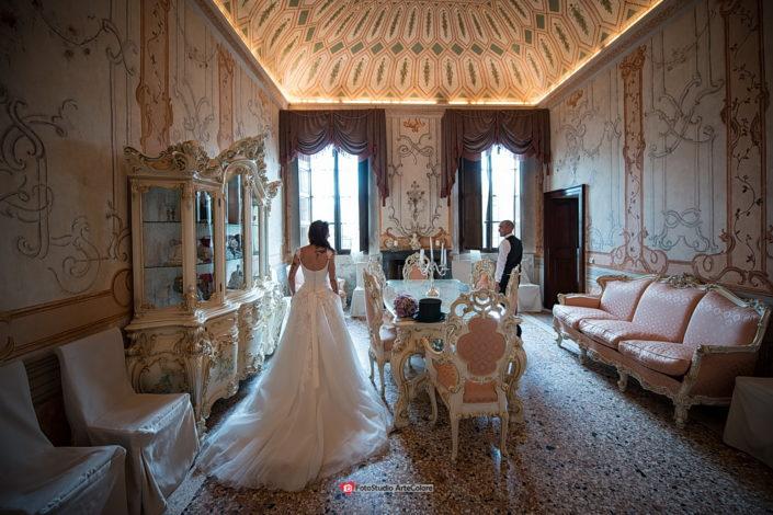 fotografo matrimonio mantova