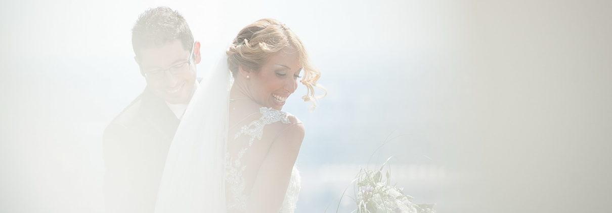 Matrimonio a Verona e Garda