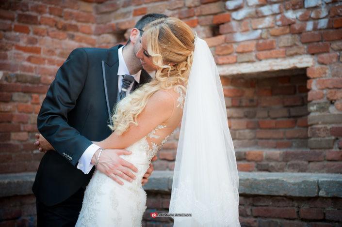 romantic wedding verona
