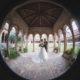 Donatella Damiano Fotografo Matrimonio Verona
