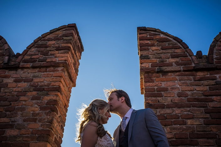 verona wedding photo