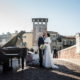 Matrimonio Centro Storico Verona