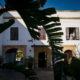Fotografo Matrimonio Marsala Sicilia
